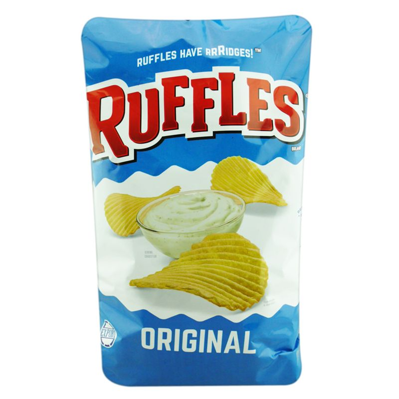Abarrotes-Snacks-Churros_028400017169_1.jpg