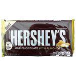 Abarrotes-Snacks-Chocolates_034000191413_1.jpg