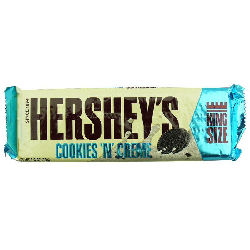 Abarrotes-Snacks-Chocolates_034000196067_1.jpg