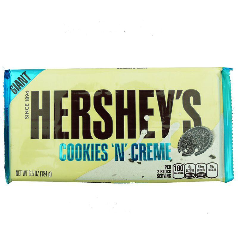 Abarrotes-Snacks-Chocolates_034000196203_1.jpg