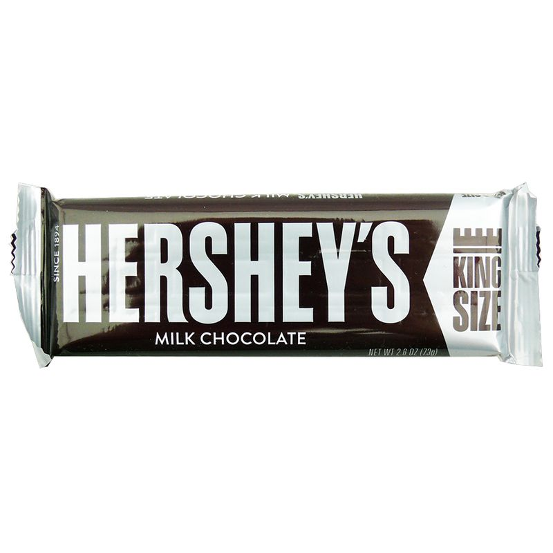 Abarrotes-Snacks-Chocolates_03422007_1.jpg