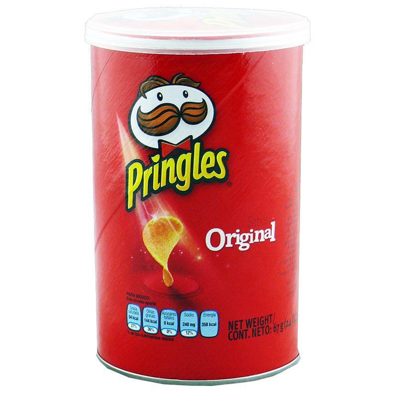 Abarrotes-Snacks-Churros_037000185215_1.jpg
