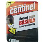 Desechables-Bolsas-para-Basura_039944100125_1.jpg