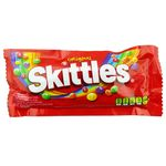 Abarrotes-Snacks-Dulces_04016201_1.jpg