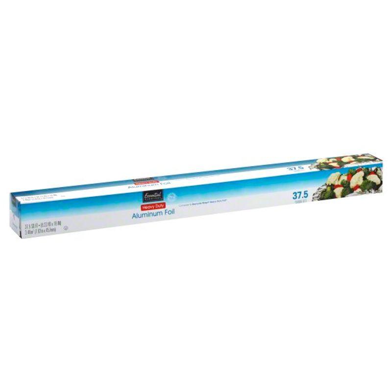 Desechables-Papel-Aluminio_041303012284_3.Jpg