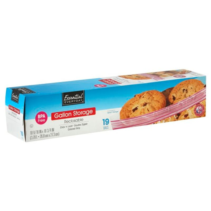 Desechables-Envoltura-de-Alimentos_041303072608_3.Jpg
