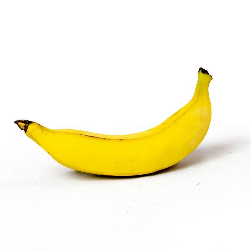 Frutas-y-Verduras-Frutas-Banano_201_1.jpg