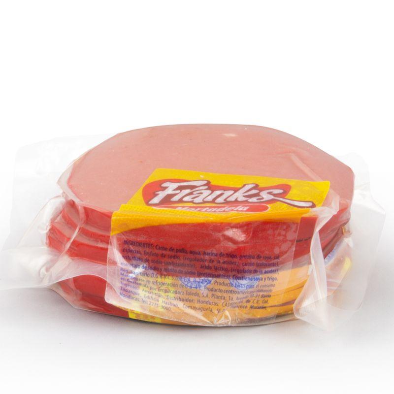 Lacteos-y-Embutidos-Embutidos-Mortadelas_2060370000000_3.jpg