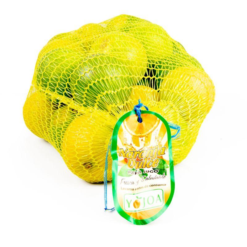 Frutas-y-Verduras-Frutas-Naranja_391_1.jpg