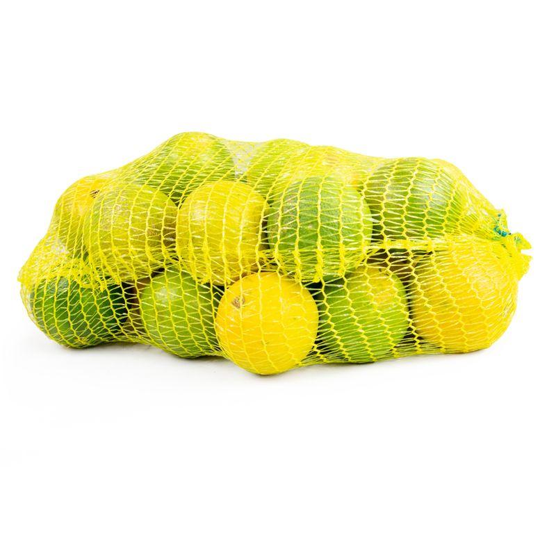 Frutas-y-Verduras-Frutas-Naranja_391_3.jpg