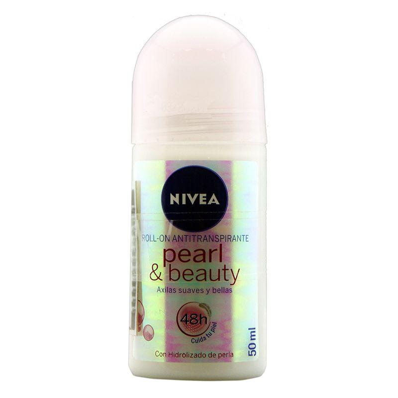 Belleza-y-Cuidado-Personal-Desodorantes-Roll-On_4005808837359_1.jpg