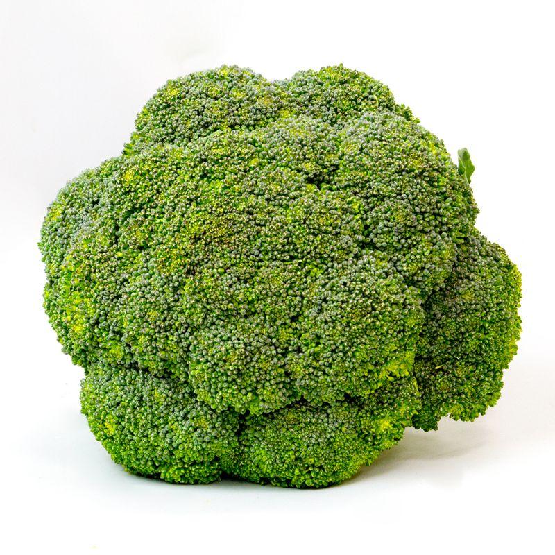 Frutas-y-Verduras-Verduras-Brocoli_412_1.jpg