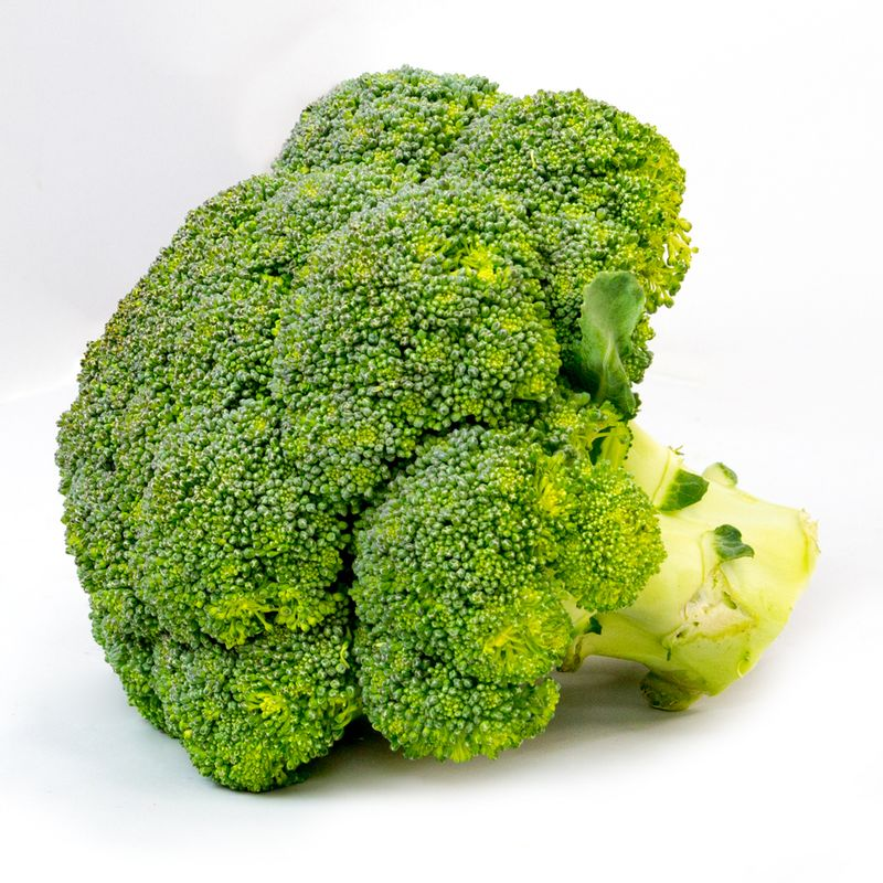 Frutas-y-Verduras-Verduras-Brocoli_412_3.jpg