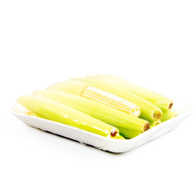 Frutas-y-Verduras-Verduras-Jilote_437_3.jpg