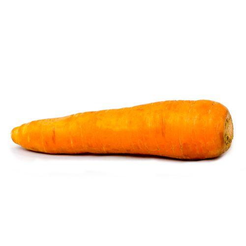 Zanahoria X Unidad