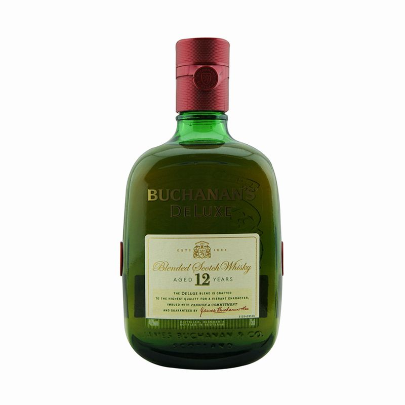 Licores-y-Cigarros-Licores-Whisky_50196388_1.jpg