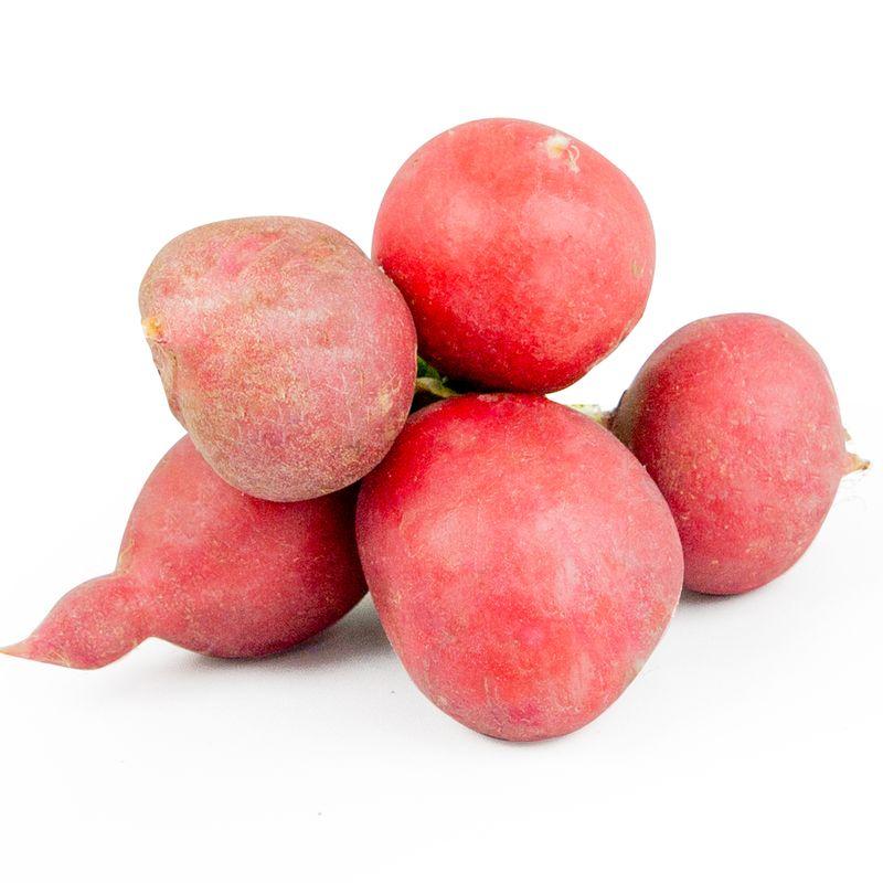 Frutas-y-Verduras-Verduras-Rabano_521_2.jpg