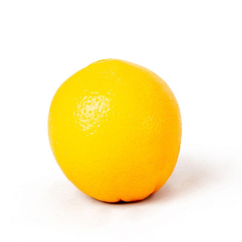 Frutas-y-Verduras-Frutas-Naranja_529_1.jpg