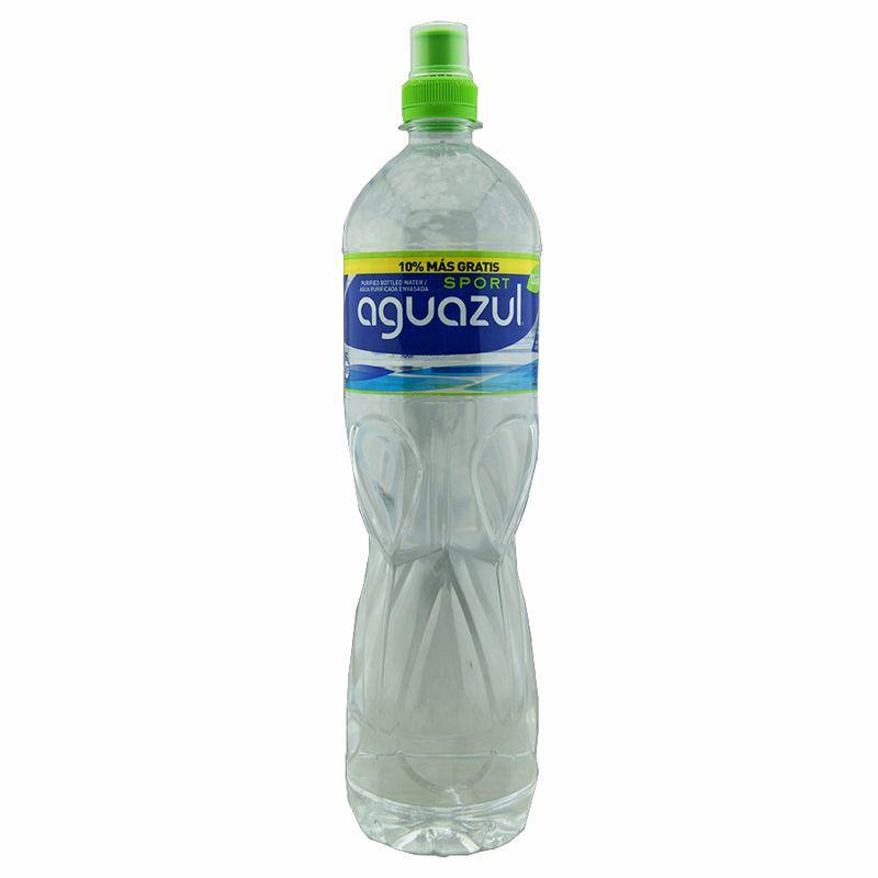 Bebidas-Aguas_611594000088_1.jpg
