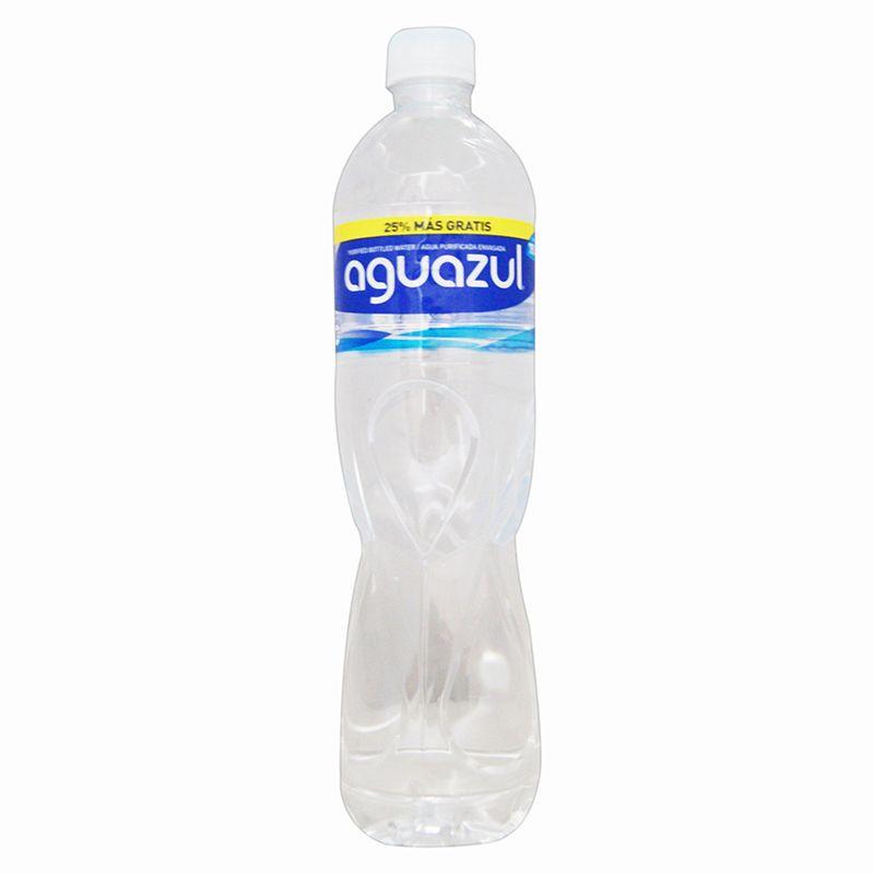 Bebidas-Aguas_611594000170_1.jpg