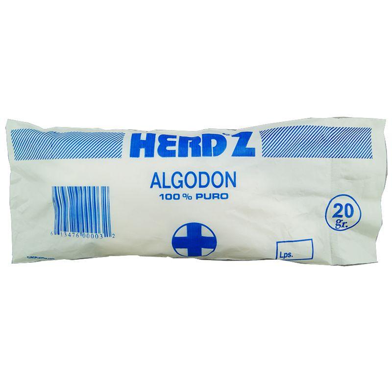 Belleza-y-Cuidado-Personal-Salud-y-Medicamentos-Algodon_613476000032_1.jpg