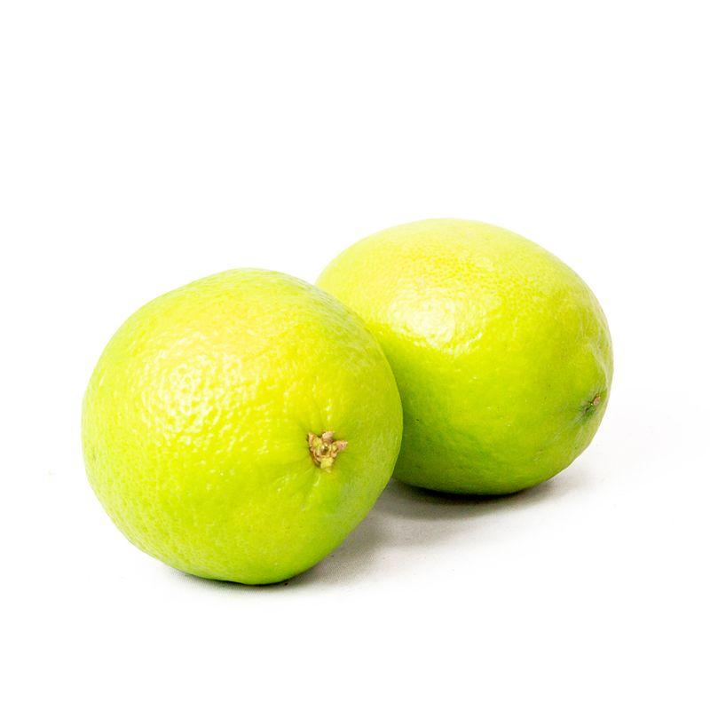 Frutas-y-Verduras-Frutas-Limon_632_3.jpg