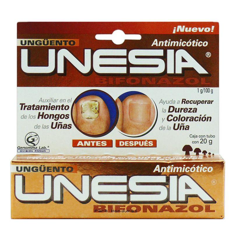 Belleza-y-Cuidado-Personal-Salud-y-Medicamentos-Unguentos_650240011351_1.jpg