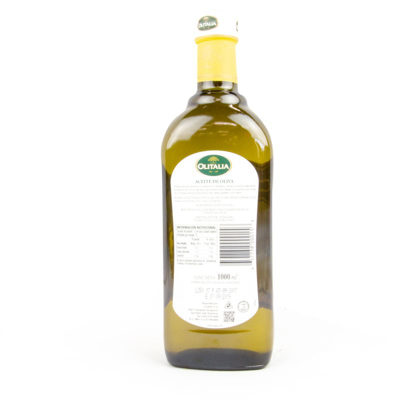 Abarrotes-Aceites-y-Margarinas-Aceites-de-Oliva_657738000156_2.jpg