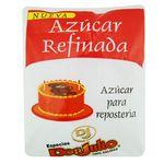 Abarrotes-Reposteria-Ingredientes-Reposteria_714258002579_1.jpg