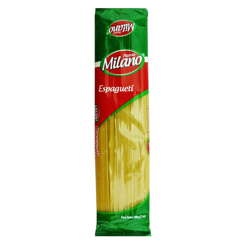 Abarrotes-Pastas-Spaguettis_731701131044_1.jpg