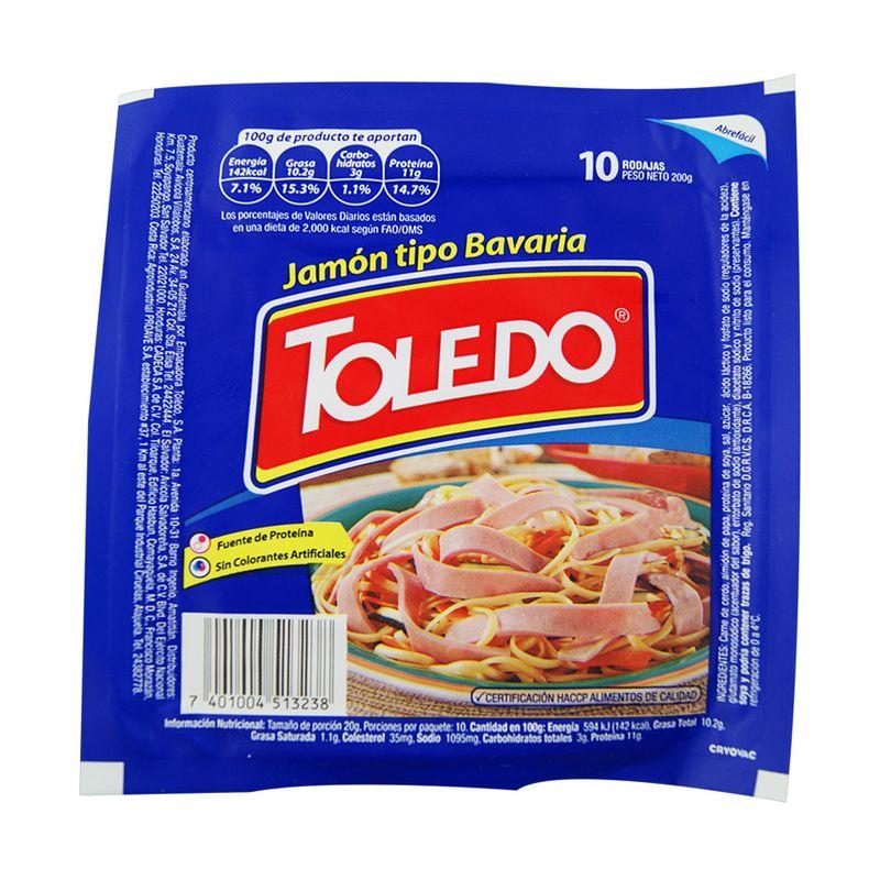 Lacteos-y-Embutidos-Embutidos-Jamones-de-Cerdo_7401004513238_1.jpg