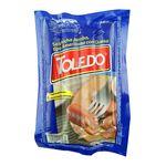 Lacteos-y-Embutidos-Embutidos-Salchichas_7401004530938_1.jpg