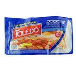 Lacteos-y-Embutidos-Embutidos-Tocinos_7401004550141_1.jpg