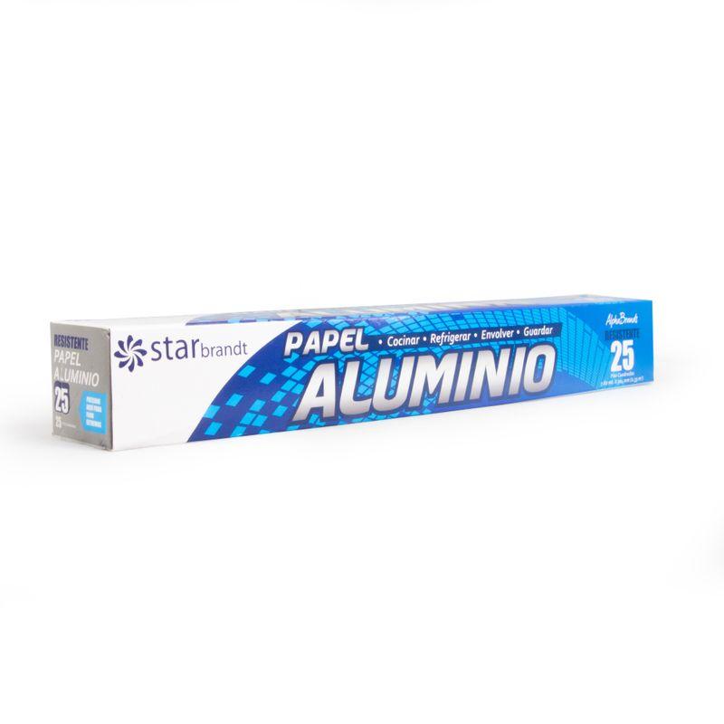 Desechables-Papel-Aluminio_7410031610001_3.jpg