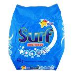 Limpieza-y-Cuidado-del-Hogar-Lavanderia-Detergente-en-Polvo_7411000300619_1.jpg