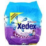 Limpieza-y-Cuidado-del-Hogar-Lavanderia-Detergente-en-Polvo_7411000382936_1.jpg