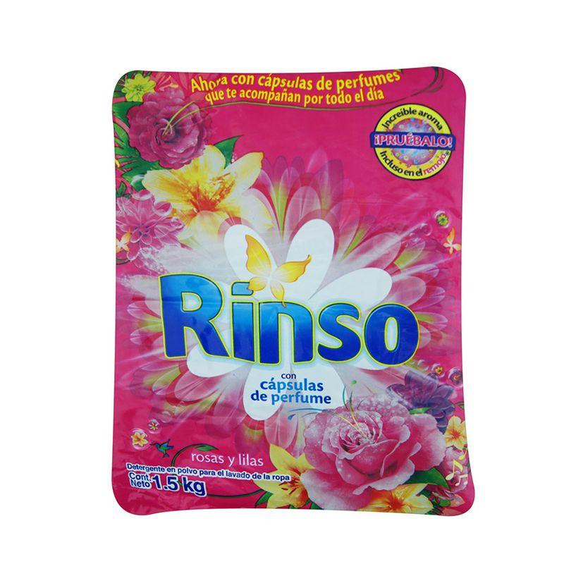 Limpieza-y-Cuidado-del-Hogar-Lavanderia-Detergente-en-Polvo_7411000384602_1.jpg