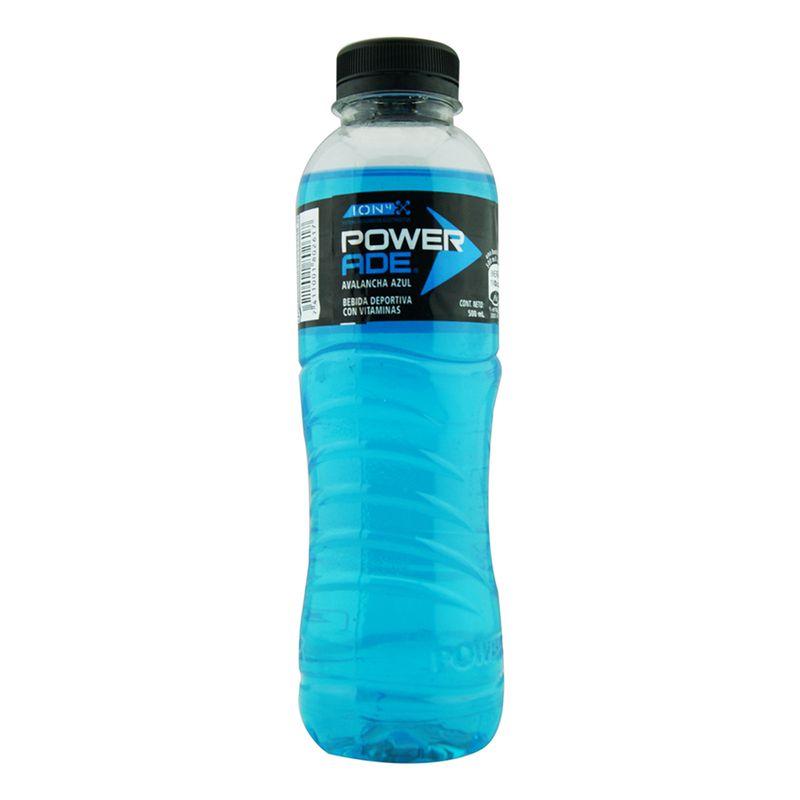 Bebidas-Bebidas-Hidratantes_7411001800781_1.jpg