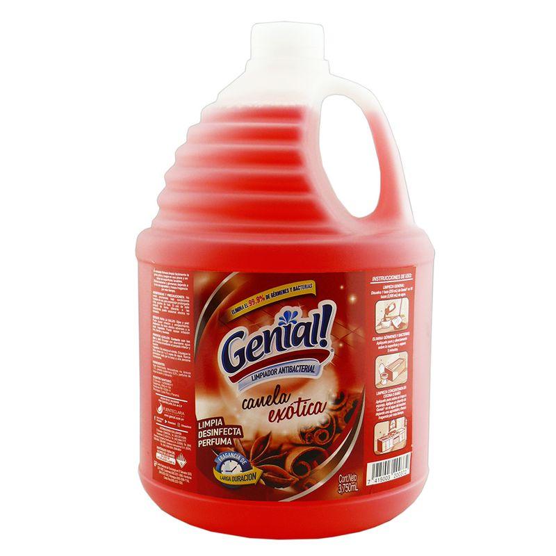 Limpieza-y-Cuidado-del-Hogar-Cuidado-de-Hogar-Desinfectantes_7415003200372_1.jpg