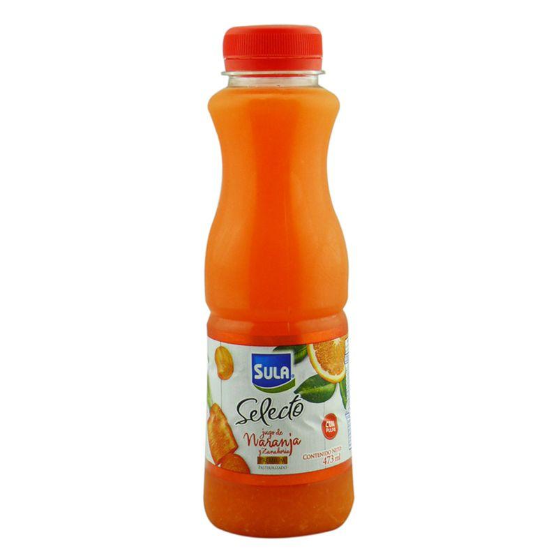 Bebidas-Jugos_7421000841357_1.jpg