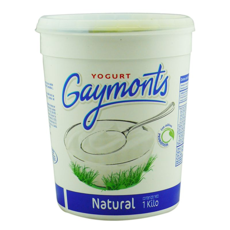 Lacteos-y-Embutidos-Yogurt-Regular_7421000846406_1.jpg