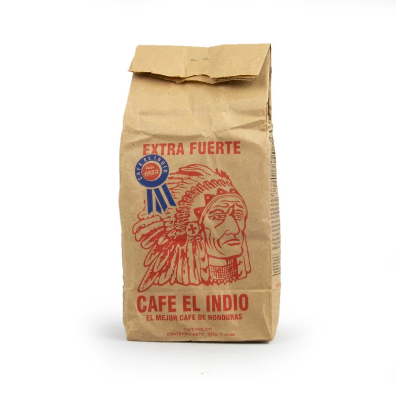 Desayuno-Cafe-Cafes-Molidos_7421800101217_1.jpg