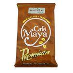 Desayuno-Cafe-Cafes-Molidos_7421830700510_1.jpg