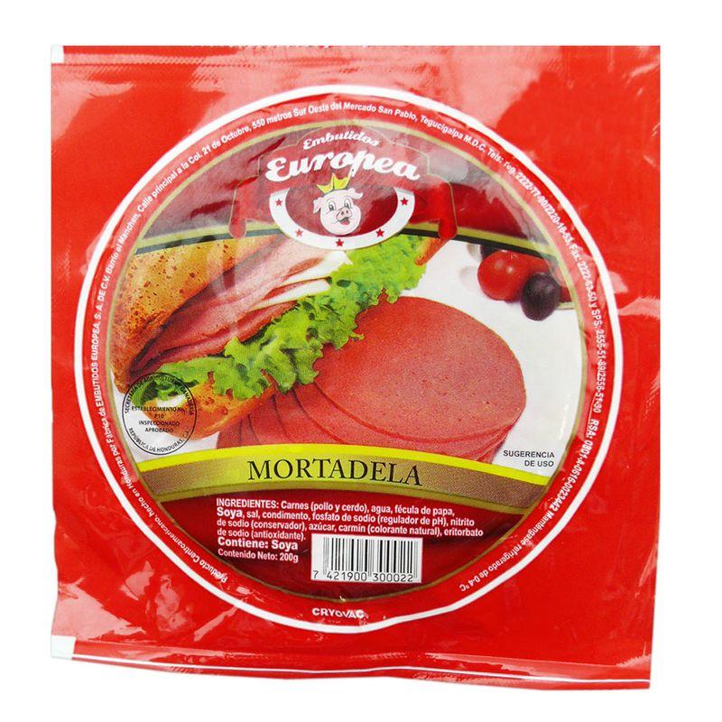 Lacteos-y-Embutidos-Embutidos-Mortadelas_7421900300022_1.jpg