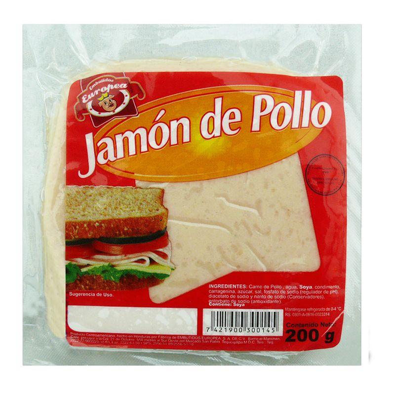 Lacteos-y-Embutidos-Embutidos-Jamon-de-Pollo_7421900300145_1.jpg