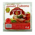 Lacteos-y-Embutidos-Embutidos-Jamones-de-Cerdo_7421900305188_1.jpg
