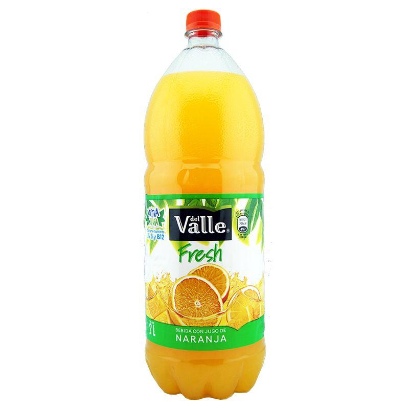 Bebidas-Jugos_7422110101201_1.jpg