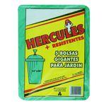 Desechables-Bolsas-para-Basura_7425010201002_1.jpg