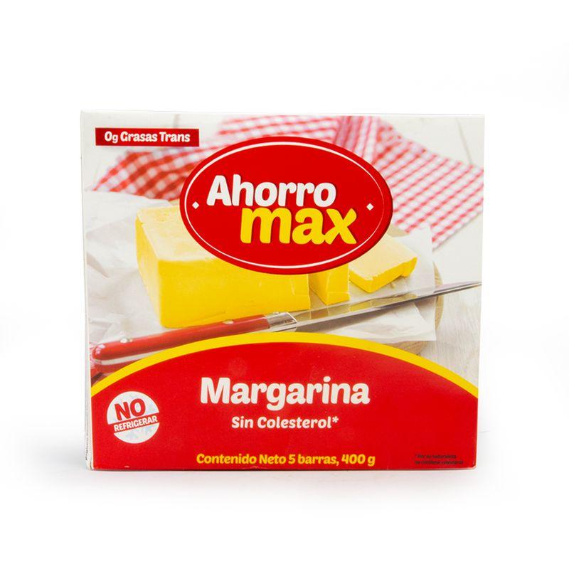 Abarrotes-Aceites-y-Margarinas-Margarinas-Refrigeradas_7427960100084_1.jpg