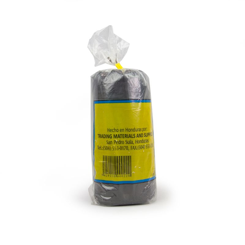 Desechables-Bolsas-para-Basura_7429210000229_2.jpg